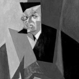 Igor Stravinsky* Igor Strawinsky - Classikon 75: Strawinsky: Le Sacre Du Printemps / Pulcinella